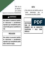 Manual de taller ER500-C3_ES