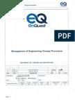 ENQ-SEL-EG-0000-PRC-0001 RevB - (Signature)
