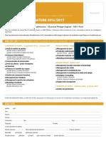 Dossier_candidature_MBAESG_1an_octobre.pdf