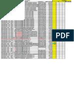 Relacion de Facturas Con Detraccin Pagadas 2014.Xlsx_1