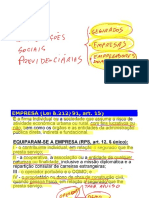 hugogoes-direitoprevidenciario-inss-mod05-002.pdf
