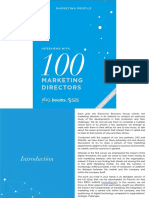 100 marketing directors.pdf