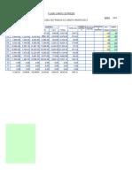 Analisis Igv - Renta Flash Cargo