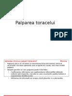 9 III-Palpare Percutie (1)