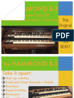 7-The-HAMMOND-B-3