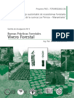 96565628-Cartilla-Vivero-Forestal.pdf