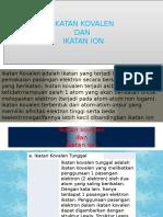 ikatankovalen-111215085942-phpapp01