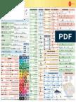 Resumen Japanese