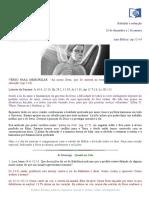 Lição 112016 - Crise no Céu + textos_GGR