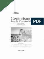 Geo Turismo