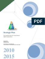 YON Strategic Action Plan