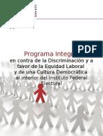 Programa Integral Consejo (2)