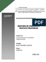 M05_Utilisation d'un micro-ordinateur GE-EM.pdf