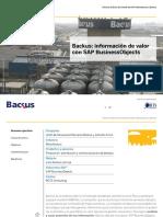 SAP_HdE_Backus_22-08-12-1.pdf