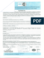 DC-E-S28-029.1 (C4)