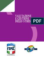 Valutazione_gestione_stress.pdf