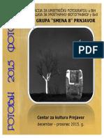 Katalog FotoBiH Prnjavor