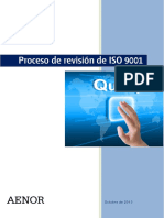 Revision_ ISO_9001_N13_-1337474409.pdf