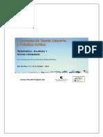 Programa Definitivo - Jtlpc 2015 (1)