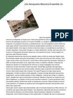 Cuanto Alquiler Coche Aeropuerto Menorca Ensambla Un como Digital