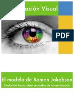 3 Modelo de Roman Jakobson