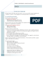 01_Nominativo.pdf