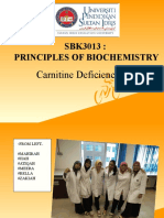 294005326-carnitine-deficiency-case
