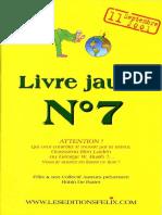 livre-jaune-n-7.pdf
