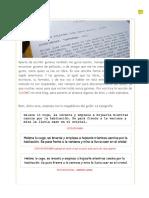 Formato básico de guion.pdf