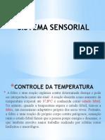 Temperatura Corporal (RAFAEL)