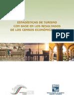 Libro de turismo de méxico