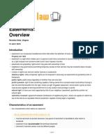 easements.pdf
