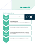 Optimize Land Law Emma Warner - Reed 2014.pdf