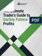 Garltey Pattern