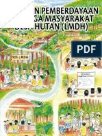 Perum Perhutani.pdf