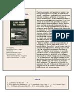 history - Jacques de Mahieu.docx