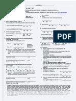 Smi Immunization Form (1)