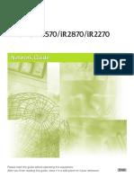 Network Guide en-gb