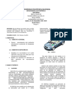 Informe Can Bus 3
