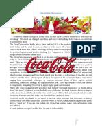 Cola - Pestel