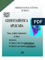 CG2 Analisis Exploratorio de Datos
