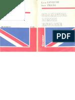 Gramatica Limbii Engleze, by Leon Levitchi and Ioan Preda.pdf