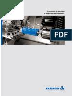 FR_Essentials.pdf