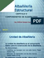 AlbañilMILTHONeNSAYOS