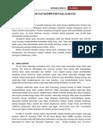 PAPER BIOKAR.pdf