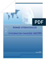 SEMINAIRE-IFRS-Part-1-PDF-Mode-de-compatibilité.pdf