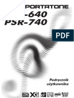 PSR-640-740-PL.pdf
