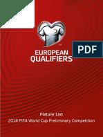 Wc2018 Qr Uefa