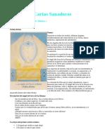 CARTASSANADORAS.pdf