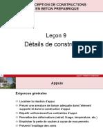 pp-lecon-9